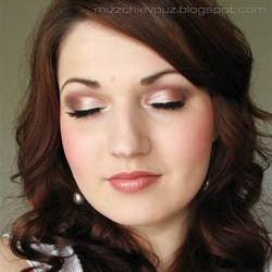 wedding eye makeup make up looks collection wedding make up looks collection