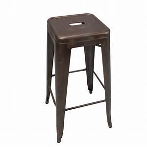Tabouret De Bar Ikea : tabouret bar stool with but tabouret bar ~ Teatrodelosmanantiales.com Idées de Décoration