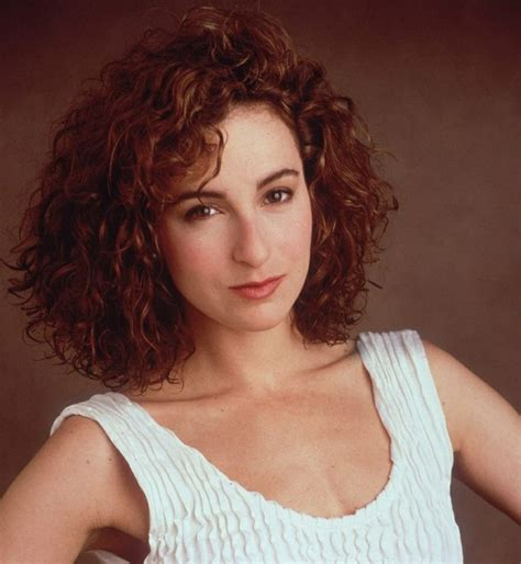 actress jennifer in dirty dancing 29 best images about celeb jennifer grey on pinterest