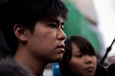 Hong Kong protest leaders: Who are the people behind the ...