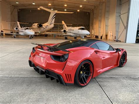 top exotic luxury classic cars  sale  owner