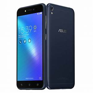 Asus Zenfone Live Specs  Price  And Availability