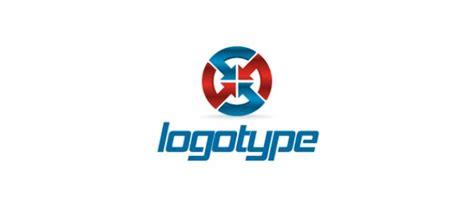 mod 232 le gratuit logo adapt 233 pour les entreprises de communication t 233 l 233 charger psd gratuitement