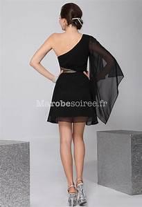 robe de cocktail elegance avec voile en mousseline noir With robe de cocktail combiné avec bracelet rigide homme