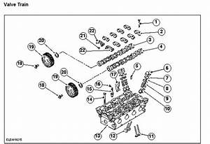 2002 Zetec Engine Diagram