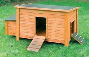 poulailler bois myqtocom With modele plan de maison 4 poulailler norway la ferme de beaumont poulaillers