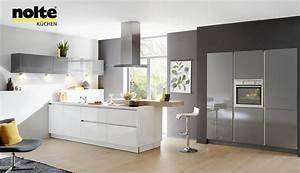 Nauhuricom schuller kuchen fronten neuesten design for Küchen fronten