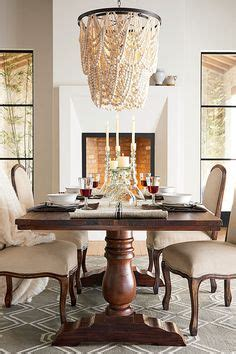 coastal kitchens images 1000 images about chandelier for your dining room on 2286