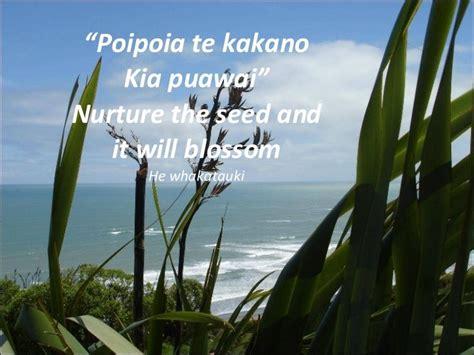 focusing  lens  jpg  maori words