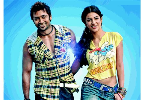 7am Arivu Tamil Mp3 Songs Free Download