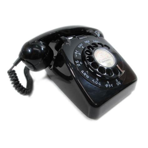 Vintage phones for Sale