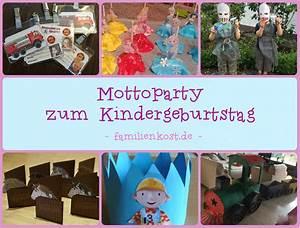 Mottoparty Ideen Geburtstag : mottoparty kindergeburtstag spielideen deko mitgebsel ~ Whattoseeinmadrid.com Haus und Dekorationen