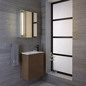 Uhr Für Badezimmer : 9w led integrierter spiegelschrank f r badezimmer bala ~ Orissabook.com Haus und Dekorationen