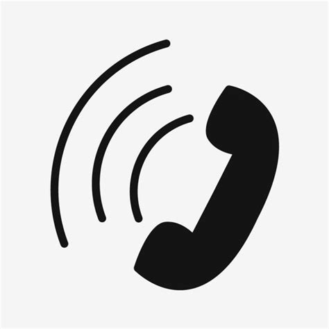 active call vector icon png   phone icon active call icon telephone icon png