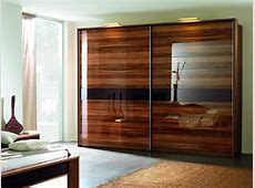 60 Closet Design Ideas, How You Your Bedroom Or Dressing
