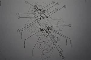 Case Wheel Loader 621b 721b Service Workshop Repair Manual
