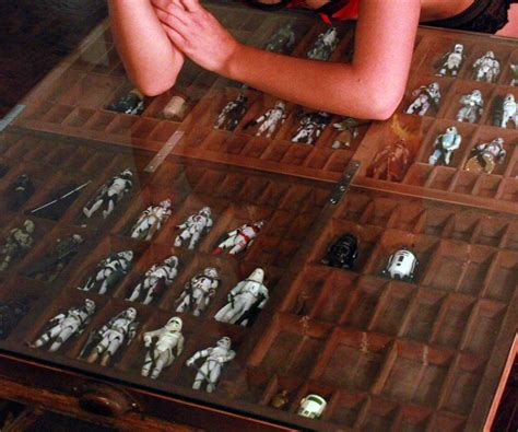 star wars table l star wars coffee table dudeiwantthat com