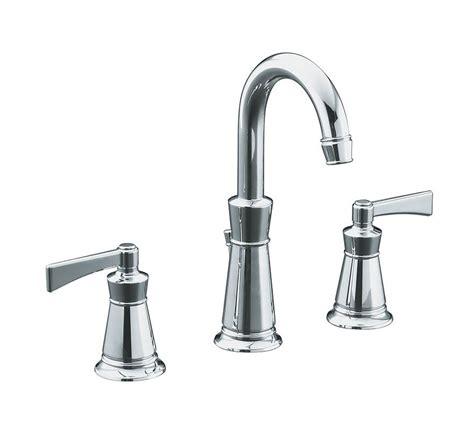 faucet k 11076 4 bn in brushed nickel by kohler