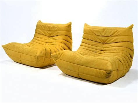 fauteuil bureau ergonomique ikea 42 photos inspirantes de la chauffeuse basse pour le salon