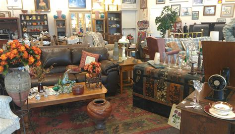 vintage furniture stores me antique stores bring the world charm to your abode 8833