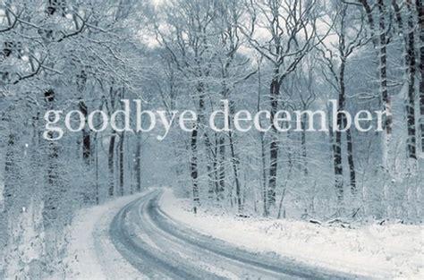 Image result for bye december