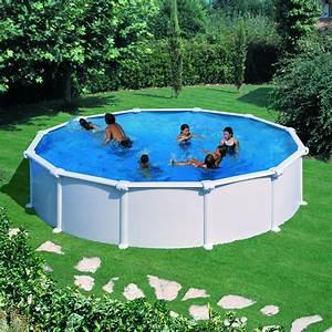 Achat Piscine Hors Sol : piscine guide d 39 achat ~ Dailycaller-alerts.com Idées de Décoration
