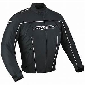 Blouson Moto Ixon : blouson de moto ixon achat vente blouson de moto ixon pas cher cdiscount ~ Medecine-chirurgie-esthetiques.com Avis de Voitures