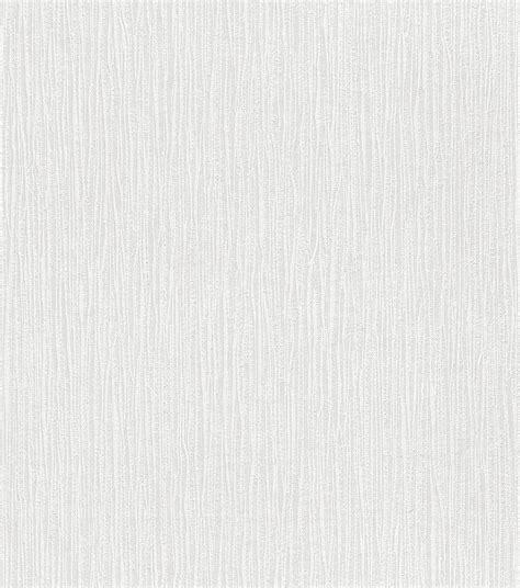 Vliestapete Zum überstreichen by Vliestapete 220 Berstreichbar Streifen Struktur Rasch 188202