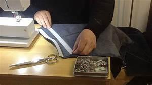 Was Kann Man Aus Einer Alten Jeans Machen : sieh was man aus einer alten jeans machen kann youtube ~ Frokenaadalensverden.com Haus und Dekorationen