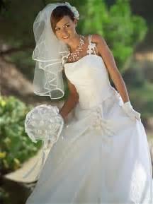 fiori mariage photo ariane ariane quatrefages photo mariage idée de mariage à essayer en 2017 luxuryweddings