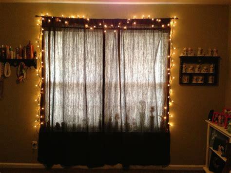 rope lights in bedroom string lights for bedroom ikea string lights for bedroom make your bedroom livelier