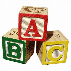 1000 images about toy story on pinterest toy story With toy letter blocks