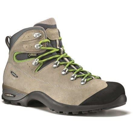asolo tacoma gtx hiking boots womens reicom