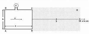 Magnetischen Fluss Berechnen : aufgaben zum induktionsgesetz teil1 ~ Themetempest.com Abrechnung