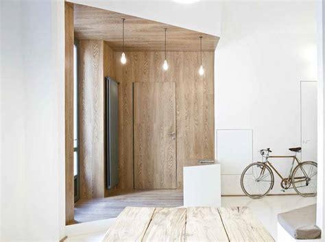 Appartamenti Da Ristrutturare Torino by Ristrutturare Un Appartamento A Torino Ville Casali