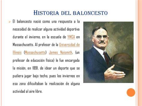 Jefferson Resumen Biografia by Historia Deporte Willian Albia