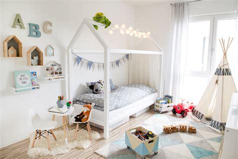 ideen schlafzimmer mann schlicht das gro 223 e kinderzimmer makeover mamigurumi