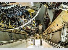 Combat Mission Sets New B52 Smart Bomb Record Militarycom