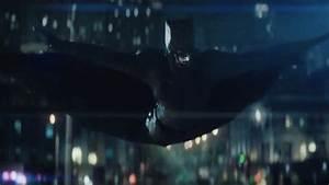 Batman Suicid Squad : final suicide squad cast list reveals the identities of several supporting characters spoils a ~ Medecine-chirurgie-esthetiques.com Avis de Voitures