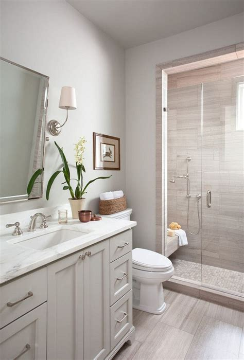 Neutral Bathroom Ideas by How To Use Neutral Colors Without Being Boring A Room By