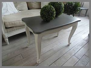 182 best images about patine et peinture on pinterest do With peindre table de chevet