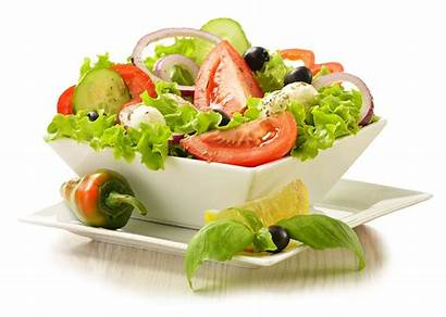 Salad Freepngimg