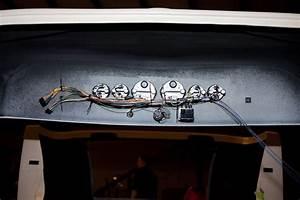 Factory Five Hot Rod Wiring Harness  U2022 Infinitybox