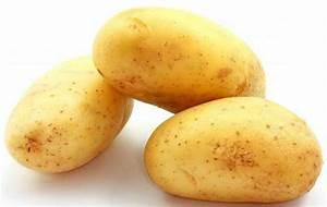 Как вырезать свечу от геморроя из картофеля