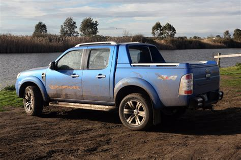 ford ranger road ford ranger wildtrak review road test caradvice