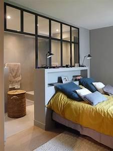 Feng Shui Schlafen : feng shui tipps f r jedes ein wochenende um nachts besser ~ Watch28wear.com Haus und Dekorationen
