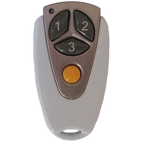 telecommande de porte de garage t 233 l 233 commande neo qk pour porte de garage et portail aluminium t 233 l 233 commandes et piles