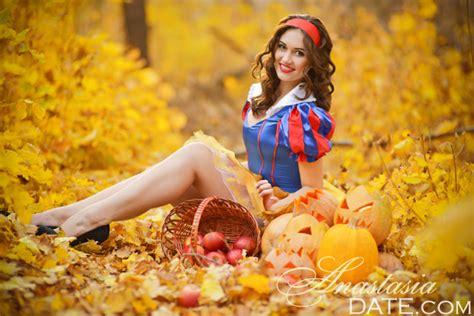 halloween celebration  anastasiadate american tradition
