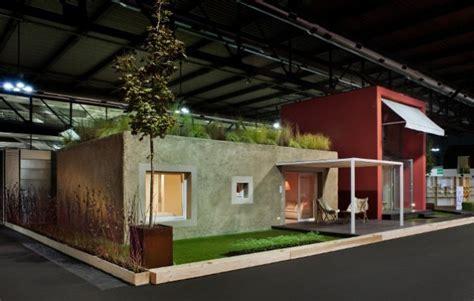canapé artic made expo 2012 la casa in canapa e calce di aldo cibic ed