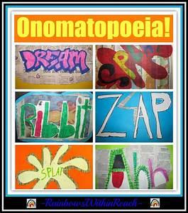 Onomatopoeia Quotes. QuotesGram